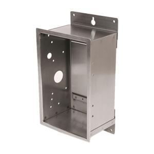 Metal enclosure manufacturers, XCEN-13