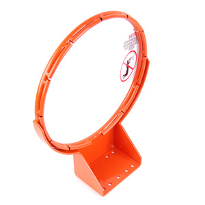 Portable basketball rings, XCWP-14